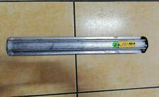 Kärcher Padwalzenwelle (1 Stück) 4.762-184.0 passend für Bürstkopf BR550 / BR530