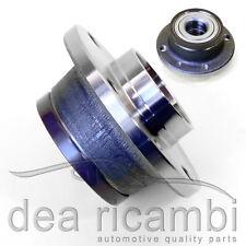 PMFT012 Mozzo Cuscinetto Ruota Posteriore FIAT STRADA PICK-UP 1.3 D MULTIJET 10>