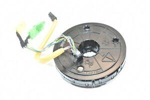 01 02 03 Mercedes-Benz C320 Clock Spring Reel Cable SRS