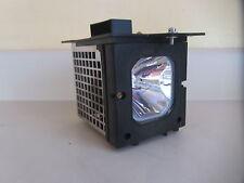 Morris Products 71068 Medium Floodlight, MH Type, Medium Lamp Base, 100 Watts