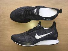 Nike Air Max 90 Ultra BR Womens Running White Fuchsia Trainers Shoes