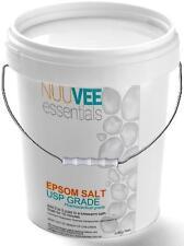 20Kg EPSOM Bath SALT Bulk Magnesium Sulphate USP Grade ($13 Delivery METRO only)