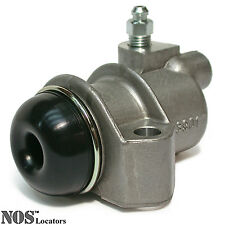 MGA, MGB Clutch Slave Cylinder NEW - SALE