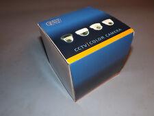 GW IP Camera GW-5077Mic 5MP 1920P PoE Dome NIB