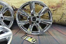 Borbet Felgen 8x17 8Jx17 LK 5x120 hochglanzverdichtet BMW M5 418 524 520 830 850