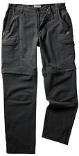 Craghoppers Men's Other Casual Mid Trousers