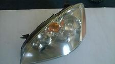 FIT 2002-2004 ALTIMA HEAD LIGHT LAMP ASSEMBLY LEFT 2.5 3.5 L/H (Fit
