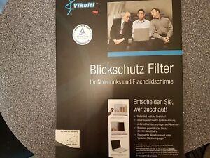 Vikuiti 3M Blickschutzfilter,  BSF46.0, 46,0cm Standard