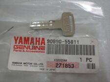 YAMAHA NOS KEY fits Cylinder #1221  90890-55811     #34