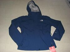 The North Face Toiyabe Hoodie Jacket for Women Mountain Blue Sz S - NWT $300