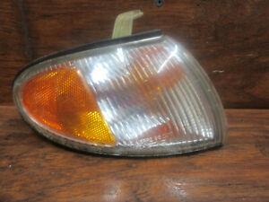 9230625000 left Rear Side Marker Lamp Light OEM For Hyundai Accent ...