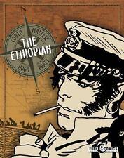Corto Maltese: The Ethiopian, Pratt, Hugo, Very Good Book