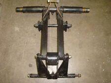 2010 Polaris IQ Rear Torque Arm Assembly Switchback RMK Dragon 1541963 A