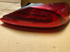 VW Scirocco Tail Light Rear Lamp 1k8 945 208b