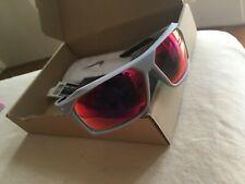 Lunettes de soleil Nike pour homme   eBay