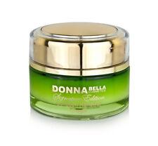 Donna Bella Signature Collagen Radiance Renewal Cream Restore Volume & Firm Skin