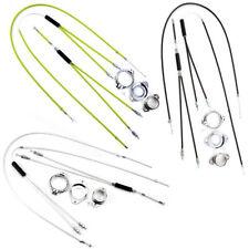 Câbles et gaines de vélo pour Vélo BMX