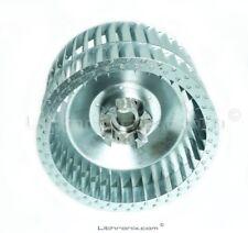 Coupling with Fan DVT 3.140 54450121300 Becker Pump