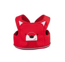 NEW Trunki ToddlePak Toddler Harness Reins - Choose character