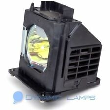 WD-60C8 WD60C8 915B403001 Replacement Mitsubishi TV Lamp