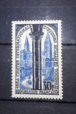 Frankrijk France 1954 mich 1012 postfris mnh