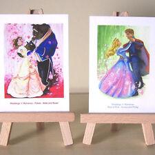 Animation Impressionist Art Prints
