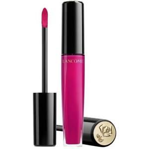 Lancome L'Absolu Velvet Matte Lip Gloss #378 Rose Lancome for Women, 0.27oz/8ml