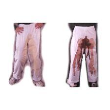 Goosh Pants Halloween Pee Poop Stained Dirty Costume Funny Novelty Joke C1001