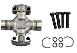37201-23000-71 = 37201-23320-71 UNIVERSAL JOINT ASSEMBLY FOR TOYOTA FORKLIFTS