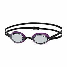 Speedo Swimming goggles Speed Socket 2 for Swimming Race SD97G25 NEW