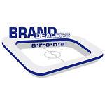 Brand Dealers Arena