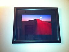 Lunar Fringe | Peter Lik - Artist Proof (17/45)