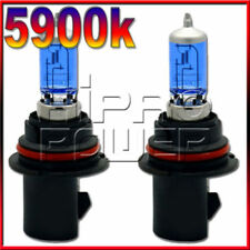 WHITE XENON HID LIGHT BULB 1991 1992 1993 FORD MUSTANG