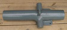 NEW Watts Plumbing Watts 4 Fitting w/2 Vent ISCA-141-4-V4PF 96550