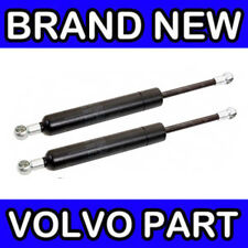 Volvo V70, XC70 (00-07) Tailgate Boot Gas Struts / Dampers (Pair x2)