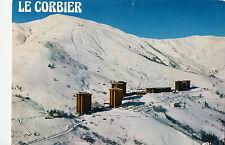BF14466 le corbier savoir vue genrale aerienne et les p  france front/back image
