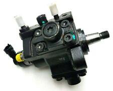 Fuel Injection Pump 0445010128 0445010155 Opel Vauxhall Saab 1.9 CDTi REMAN