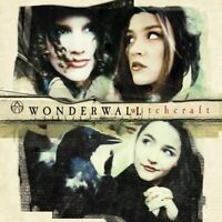 Wonderwall Witchcraft (2002) [CD]