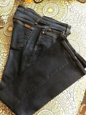 Womens Joes Jeans Skiiny Bootcut Fit size W 27 Inseam 29