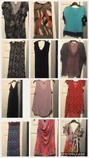 womens Plus Size clothing lot-large 12 Items