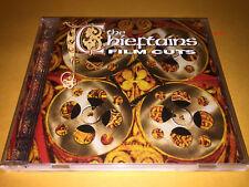 CHIEFTAINS cd FILM CUTS rob roy FAR AND AWAY treasure island BARRY LYNDON