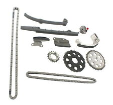 Engine Timing Set DNJ TK450 fits 90-93 Mazda B2600 2.6L-L4