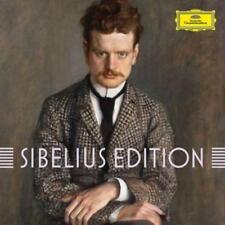 Musik-CD Box-Sets & Sammlungen vom Deutsche Grammophon's