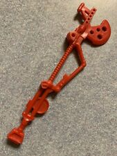 Vintage MOTU Blast Attak Weapon Axe