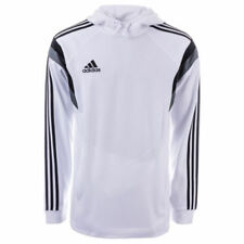 adidas Tracksuit Hoodies & Sweatshirts for Men