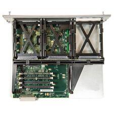 HP C8519-67901 Main Logic Formatter Board Designed for LASERJET 9000 SERIES