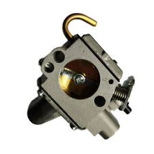 WANWU RECOIL STARTER ASSEMBLY FOR STIHL MS270 MS280 CHAINSAW Replace 1133 080 3101