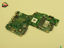 Toshiba Satellite C55D-A Series Oem Amd E1-2100 1.0Ghz Motherboard V000325020