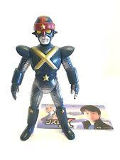 Bear Model COSMO X soft vinyl sofubi tokustasu sentai Kamen Rider ? U.S. Seller