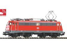 Piko 51803, Elektrolokomotive BR 110, DB AG, Digital + Sound, Neu und OVP, H0 AC